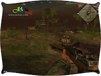 Battlefield Vietnam Game Free Download Screenshot 5