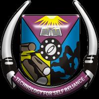 FUTA 2018/2019 UTME/DE 1st Batch Merit Admission List is Out