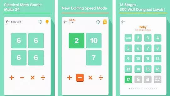 game matematika terbaik Android-6