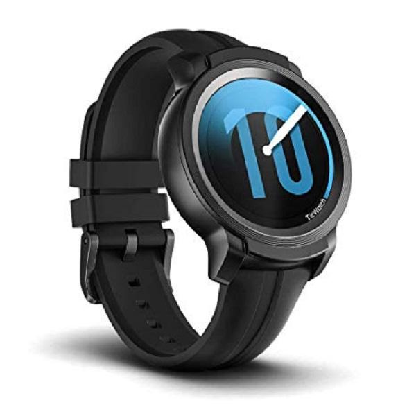 """افضل الساعات الذكية الاي تعمل بنظام التشغيل """"wear OS"""" -أندرويد  وير"""