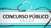 Aberto Concurso Público na área da saúde! Salários de R$ 14.366,00