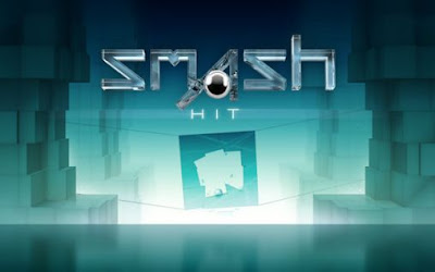 Download Game Android Gratis Smash Hit apk