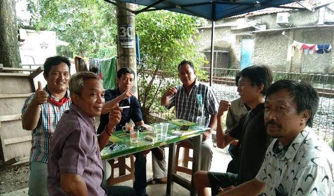 Aliansi LSM KP3B Akan Laporkan Ketua DPRD Kabupaten Serang ke Polisi, Ini Alasannya