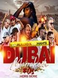 Dj Aliloo & Dj Ham's-Dubai Marrakech HS01