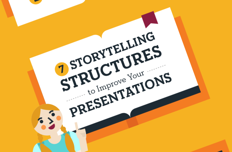 How to Use Storytelling in Presentations to Influence Your Audience