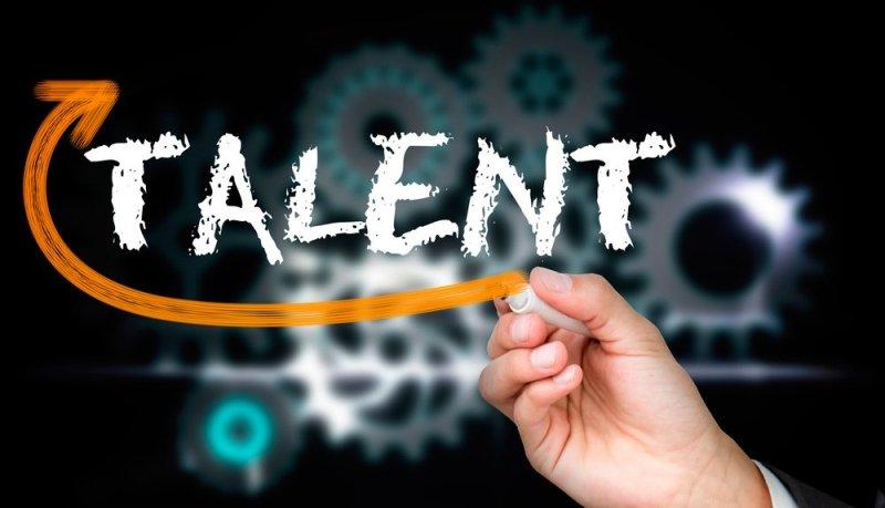 Public Sector Analyst WBJO, Prasetya: Pemerintah Perlu Menggali Digital Talent