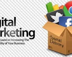 Cách làm digital marketing online như thế nào ?