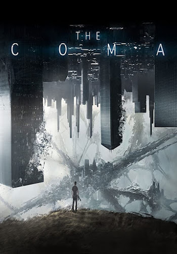 The Coma (BRRip 720p Ingles Subtitulada) (2019)