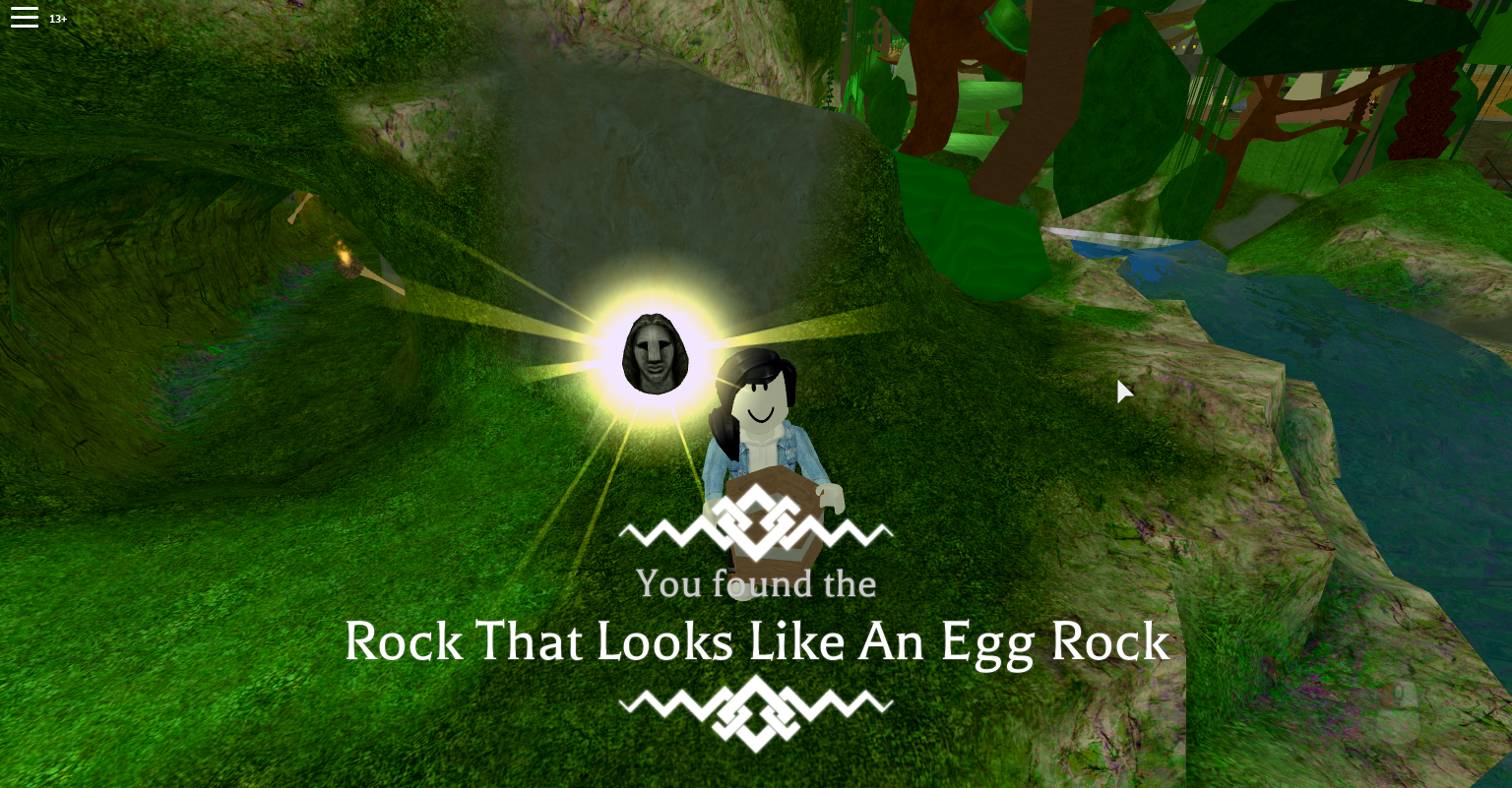 Aveyns Blog Roblox Egg Hunt 2018 How To Find All The Eggs - roblox egg hunt 2016
