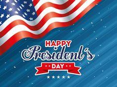 America%2BIndependence%2BDay%2BImages%2B%252850%2529
