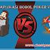 Aplikasi Bobol Poker V