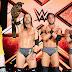 Smark Hen-XT (6/19/19): The Start of A New ERA In NXT