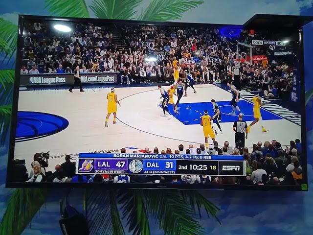 كيفية فتح قنوات bein sport مجانا على التلفاز