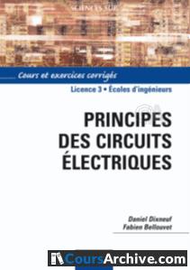 GRATUIT ELECTROTECHNIQUE GRATUIT PLUS TÉLÉCHARGER MEMOTECH