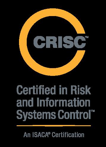 certificaciones profesionales informatica mejor pagadas 2019 CRISC