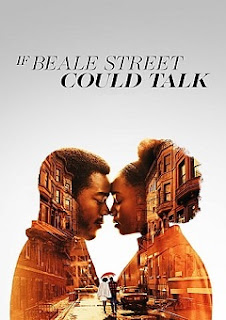 If Beale Street Could Talk 2018 480p WEB-DL x264