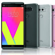 How to Update Sprint LG V20 LS997 to Android 7.1.1 Nougat LineageOS 14.1 Unofficial ROM