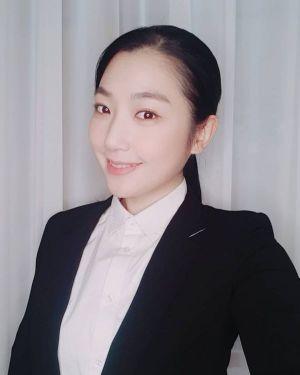 Ahn Soo Bin Biodata, Film, Drama Dan Profil Lengkap
