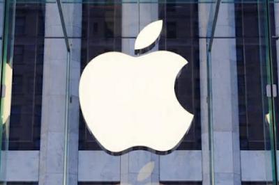 Info : Apple berencana untuk meluncurkan berlangganan all-in-one