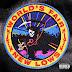 World's Fair - New Lows (Album)