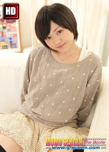 G-Queen HD - SOLO 416 - Scriva - Mei KadowakiScriva 03Real Street Angels