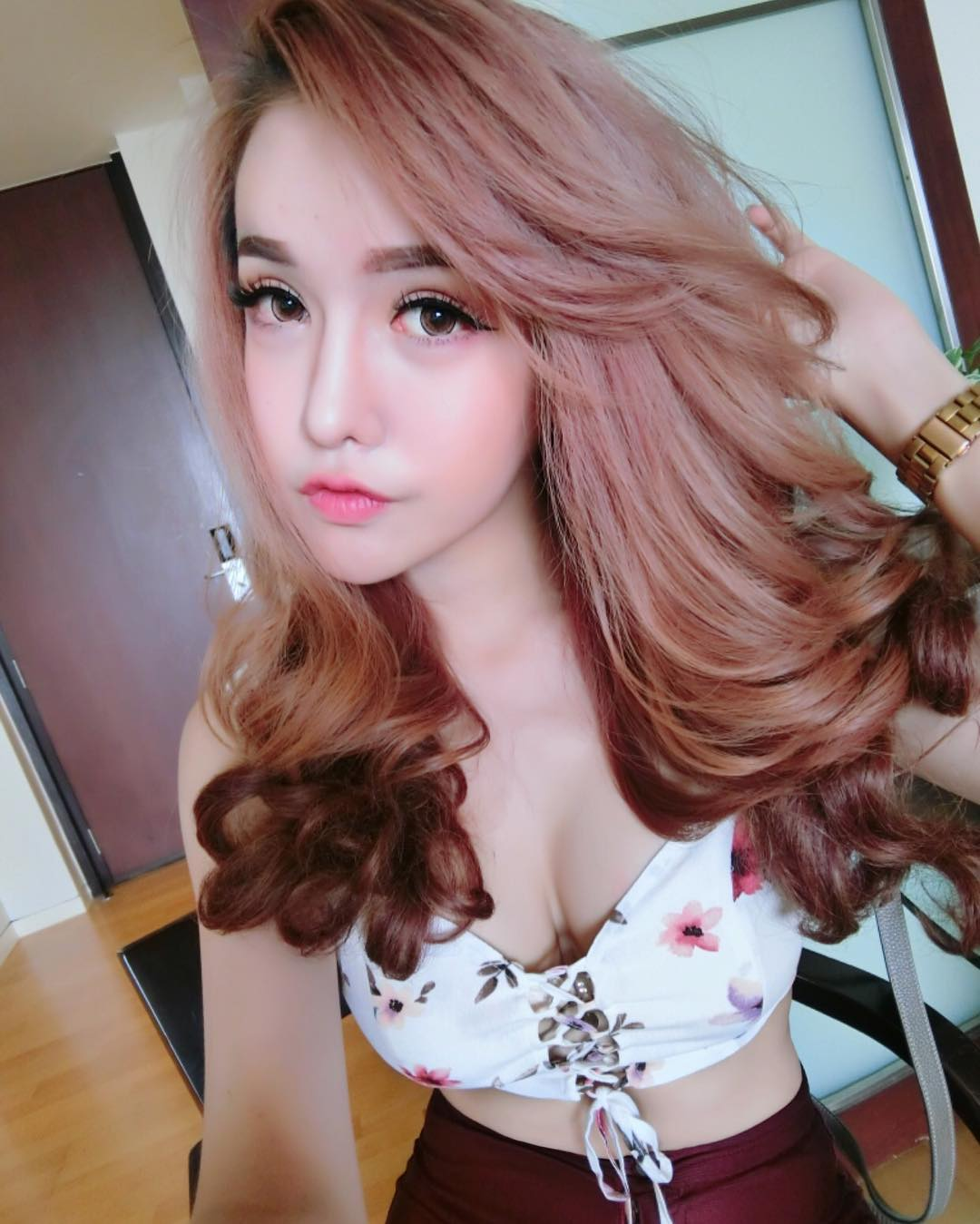 Cute Thai Teen 63