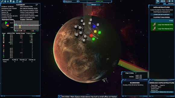 interstellar-transport-company-pc-screenshot-3