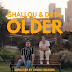 "SHALLOU RELEASES NEW MUSIC VIDEO FOR ""OLDER"" WITH DAYA OUT NOW! + Tour Dates - @shalloumusic @Daya"