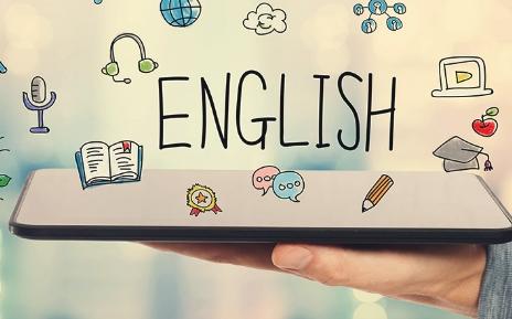 Les Bahasa Inggris Online EF