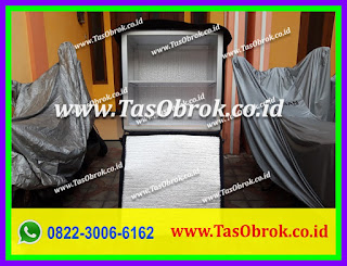 penjualan Grosir Box Delivery Fiber Lamongan, Toko Box Fiberglass Lamongan, Toko Box Fiberglass Motor Lamongan - 0822-3006-6162