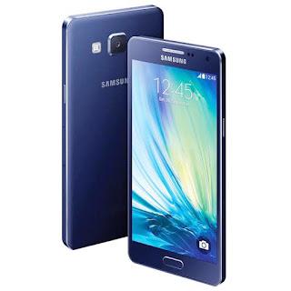 Cara root Samsung Galaxy A3 SM-A300H tanpa PC
