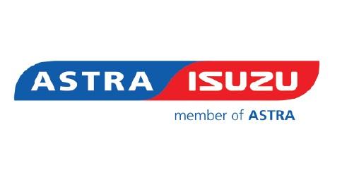 Lowongan Kerja Management Trainee Astra Isuzu Indonesia Lokasi Jakarta, Bandung, Surabaya, Padang, Medan