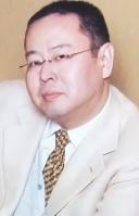 Aikawa Shou
