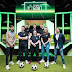 'KPN Road to GOAT': splinternieuw online FIFA Esports videoformat