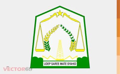 Kabupaten Aceh Timur Logo - Download Vector File AI (Adobe Illustrator)