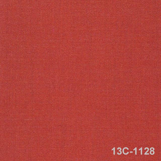 LinenBy 13C-1128