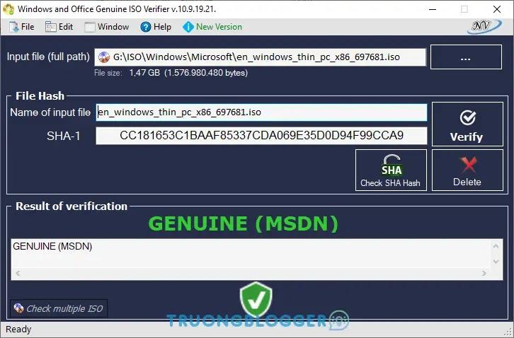 Chia sẻ bộ cài Windows Embedded Standard 7 (Windows ThinPC) by ManhPC