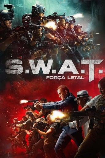 S.W.A.T: Forca Letal (2019) Download