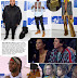 Fashion Alert: GUCCI at MTV VMA's 2016