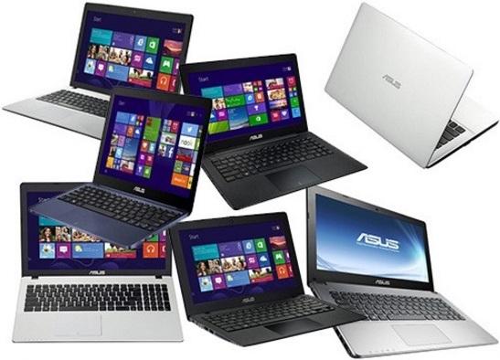 Harga Laptop Asus Core i3 Terbaru Tahun 2017 Lengkap Dengan Spesifikasi