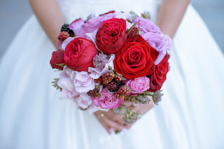 en iyi Gelin Buketi görüntüsü Gelin, Çiçek ve Gelinlik en iyi Gelin Buketleri görüntüsü Gelin Çiçeği Modelleri Gelin Buketleri Düğün Buketi, Gelin Çiçeği, Düğün Çiçekçileri Güzel Çiçekler, Tatlılar, Düğün, Gelinlikler, Damatlar