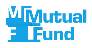 Mutual Funds | WHAT is Mutual Funds ?Features of Mutual Funds, BEST Mutual funds