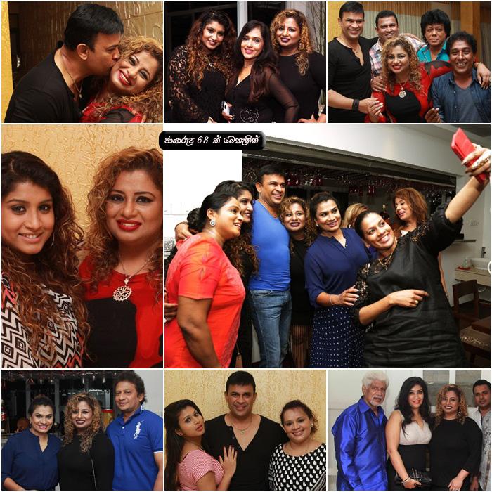 http://www.gallery.gossiplankanews.com/birthday/dilani-abeywaradanes-surprise-birthday-party.html