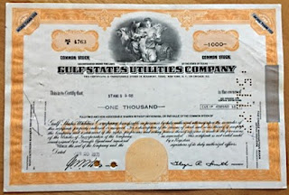 http://exileguysattic.ecrater.com/p/28041869/stock-certificate
