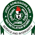 JAMB UTME and Direct Entry Change of Course and institution form