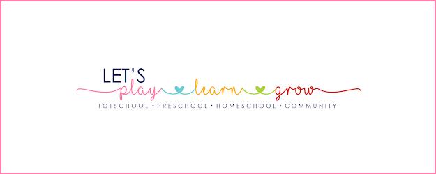 Homeschool Facebook Group