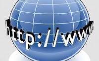 Come scoprire se un sito è down per tutti gli utenti