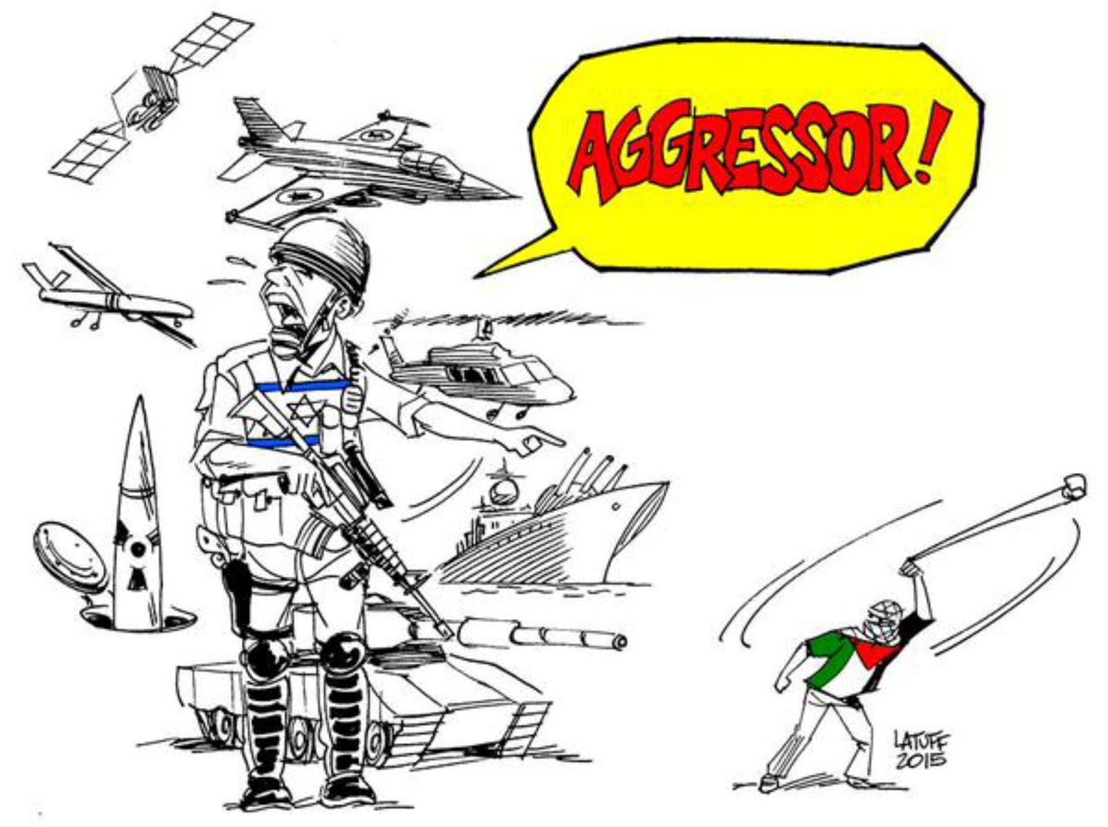http://2.bp.blogspot.com/-NlC_tTBRyeg/UKcsq6CL6QI/AAAAAAAAExY/q9mACH_Ha6M/s1600/Gaza,+Palestine.+November+2012.+A+response+to+Zionist+oppression.+%231ab..jpg?SSImageQuality=Full