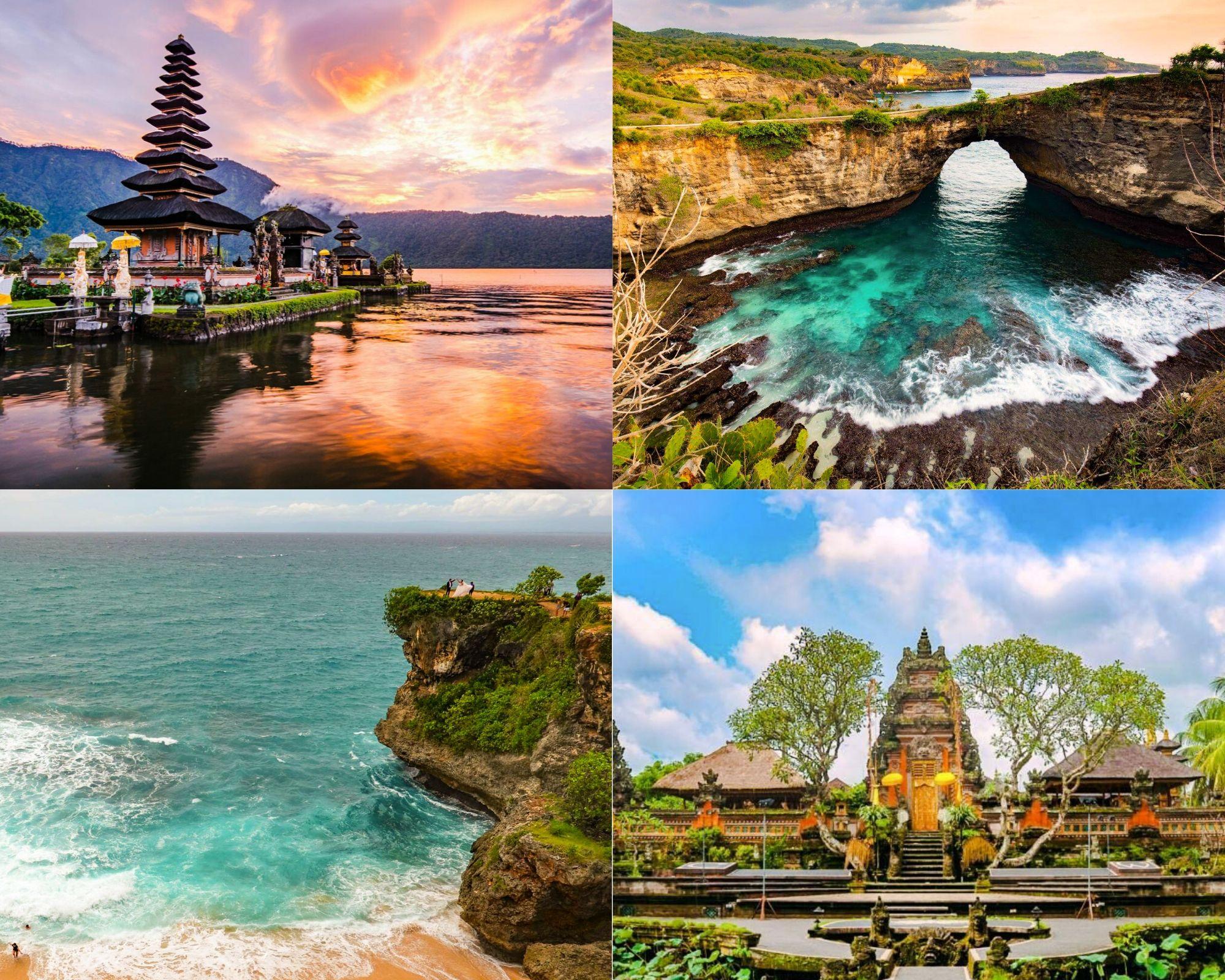 Pengertian pariwisata menurut para ahli - Hello Pariwisata