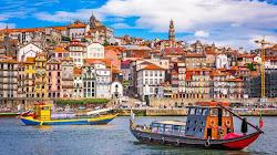 Vì sao Bồ Đào Nha từ một đế quốc thuộc địa trở thành nước nghèo nhất Tây Âu?
